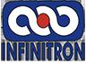 Infinitron